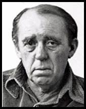 heinrich bll biographie - Heinrich Bll Lebenslauf